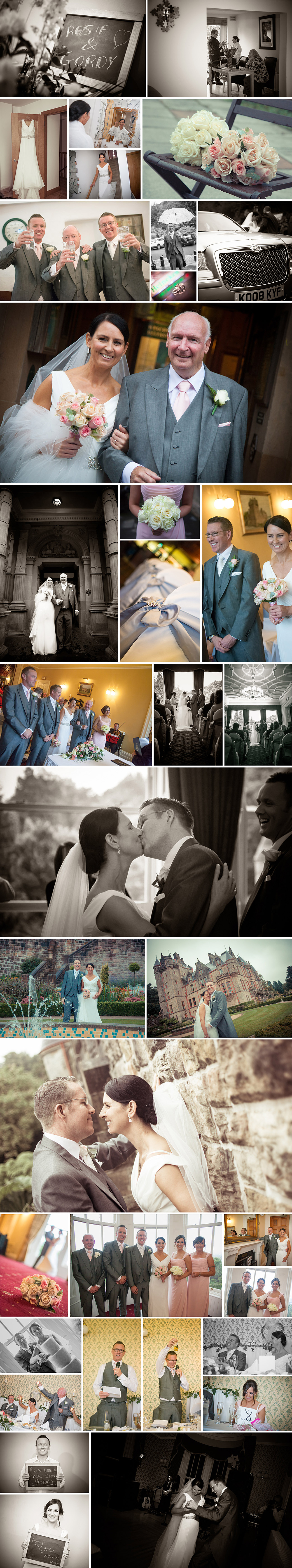 wedding_photography_belfast_castle