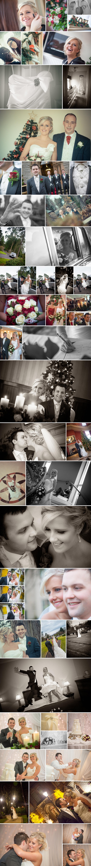 wedding_photography_culloden_hotel_belfast