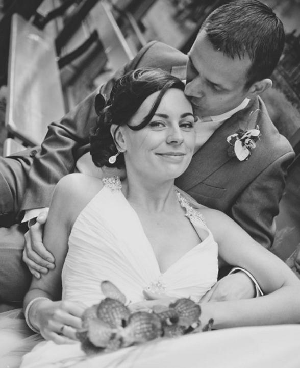 europa_wedding