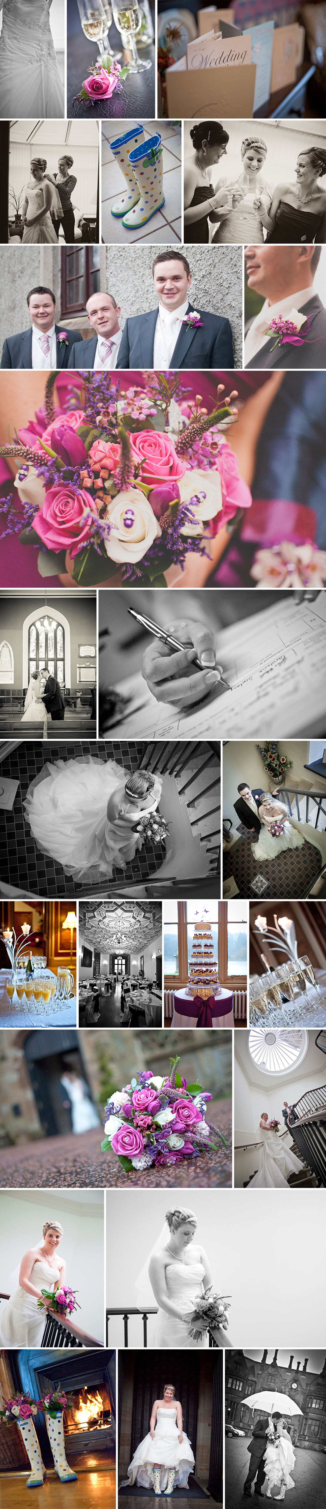 wedding_photography_brownlow_house_lurgan