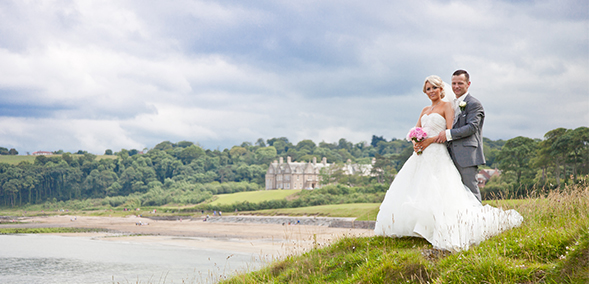 clandeboye_wedding_lj
