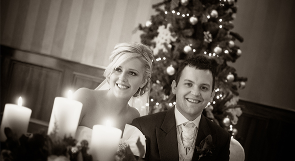 culloden_wedding_christmas
