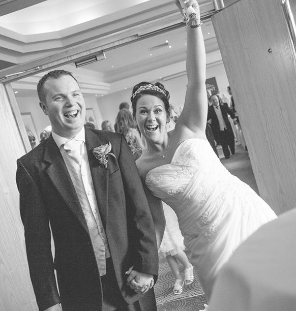 stormont_wedding