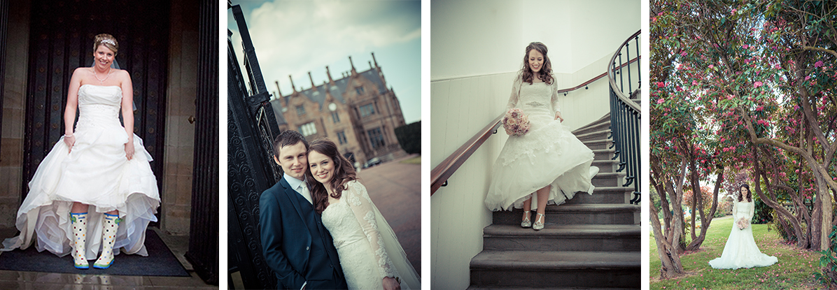 brownlow-house-lurgan-wedding-photography
