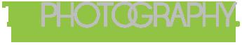 web_logo-white