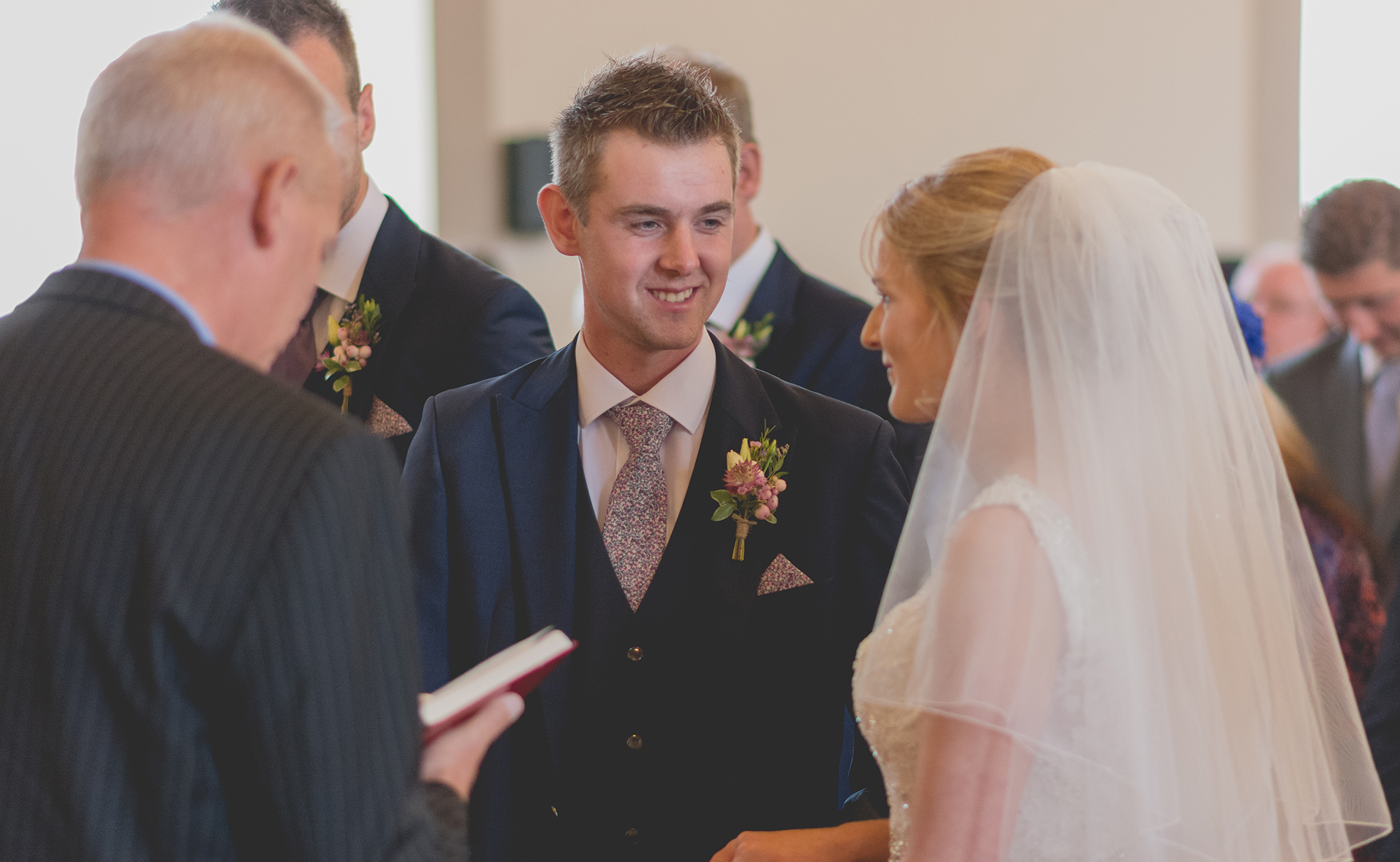 ballygally wedding photography tc photography larne belfast lisburn 5