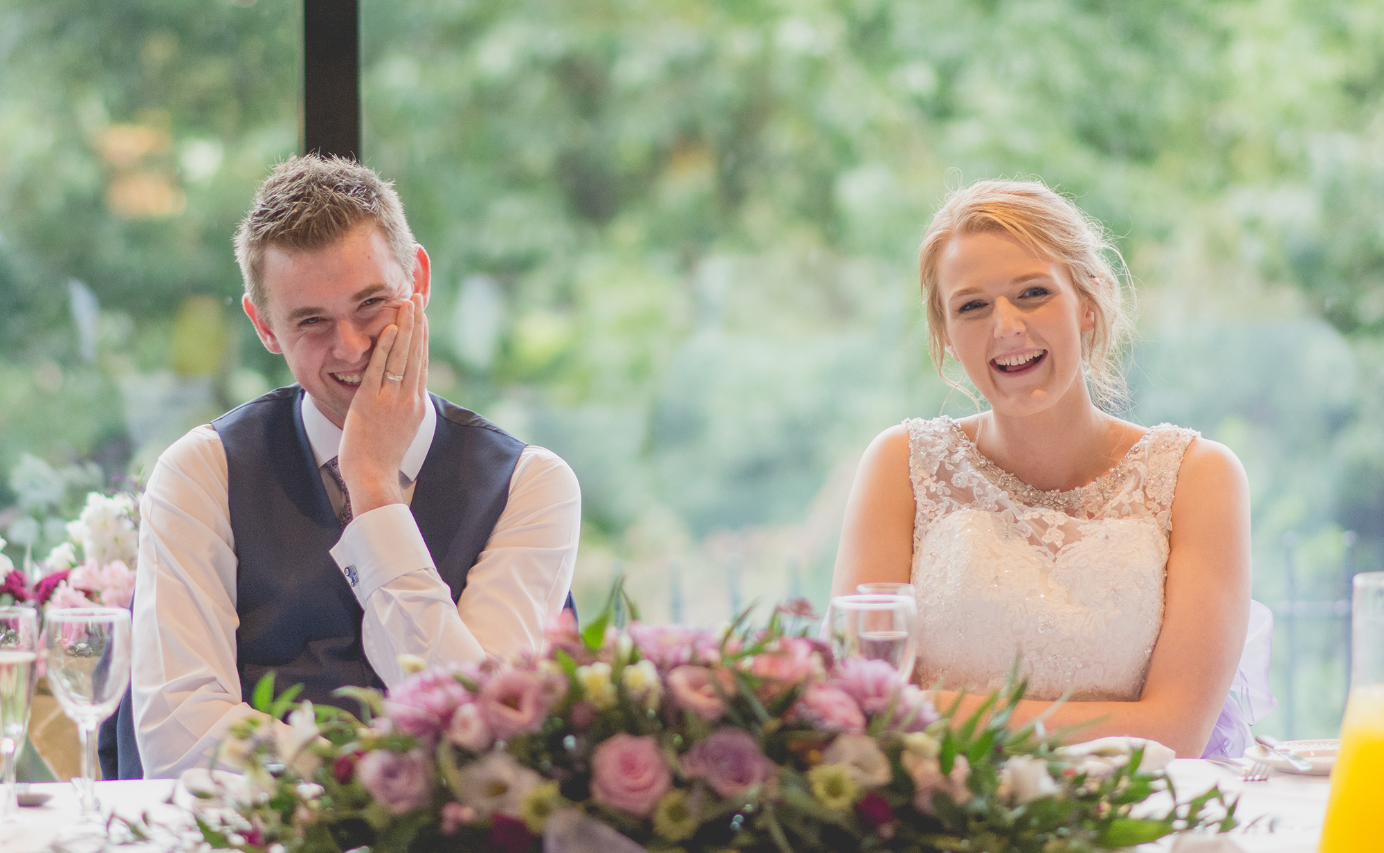 ballygally wedding photography tc photography larne belfast lisburn