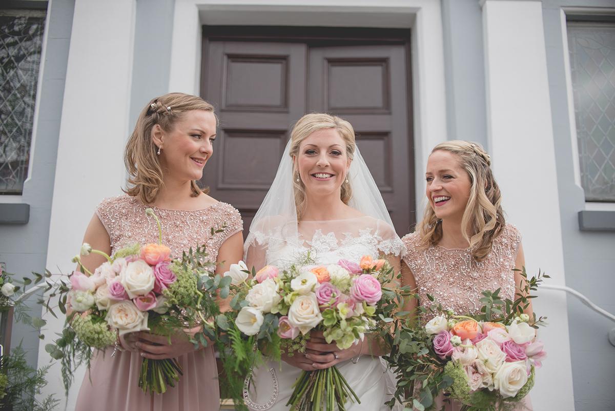 culloden wedding photography tc photography lisburn belfast katherine pete