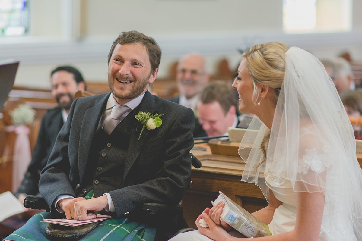 culloden wedding photography tc photography lisburn belfast katherine pete1