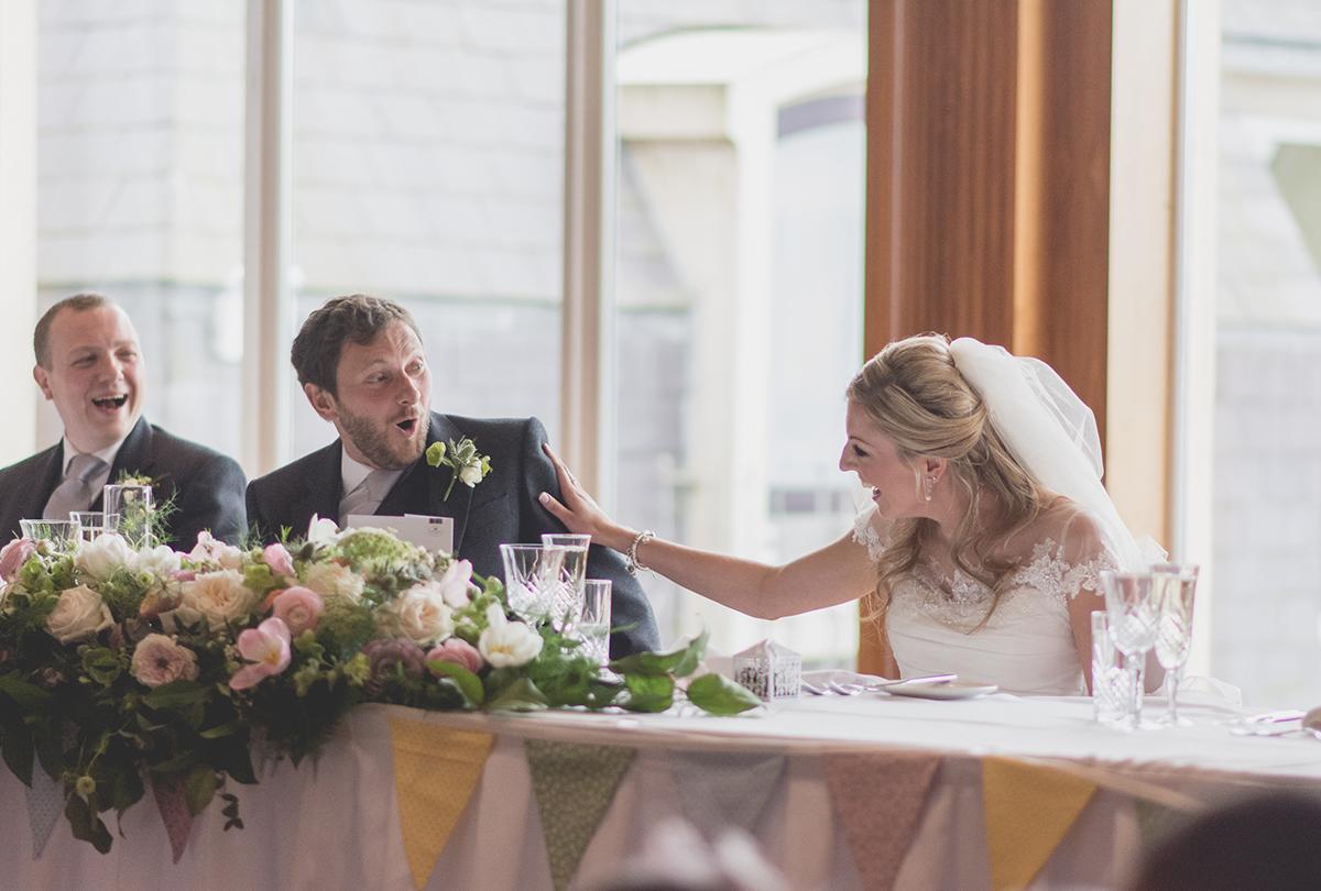 culloden wedding photography tc photography lisburn belfast katherine pete10