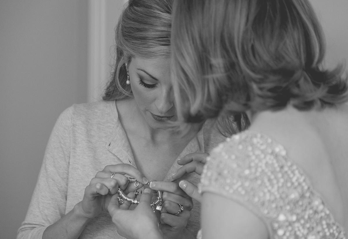 culloden wedding photography tc photography lisburn belfast katherine pete11