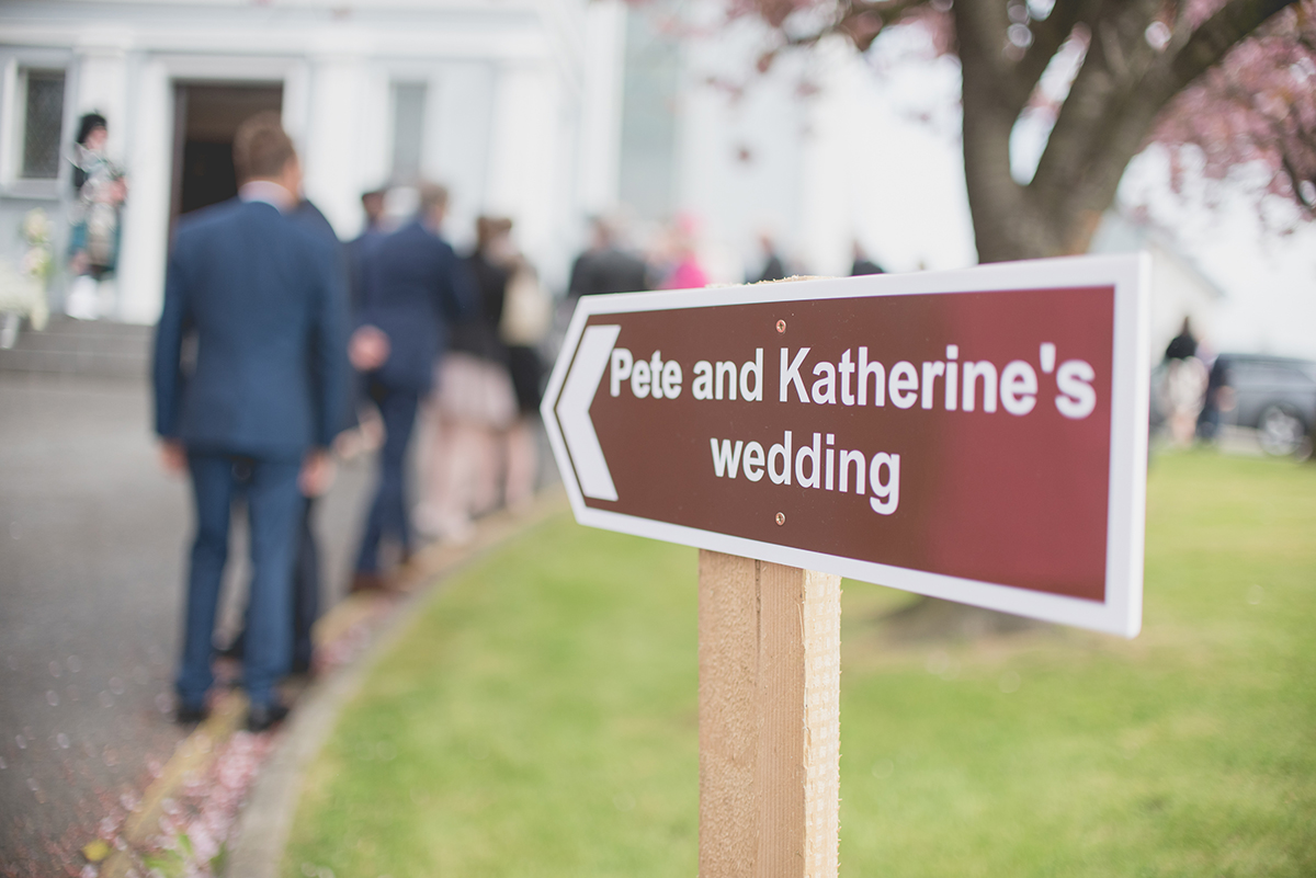 culloden wedding photography tc photography lisburn belfast katherine pete12
