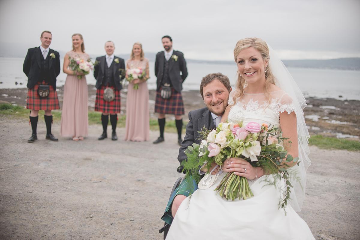 culloden wedding photography tc photography lisburn belfast katherine pete14