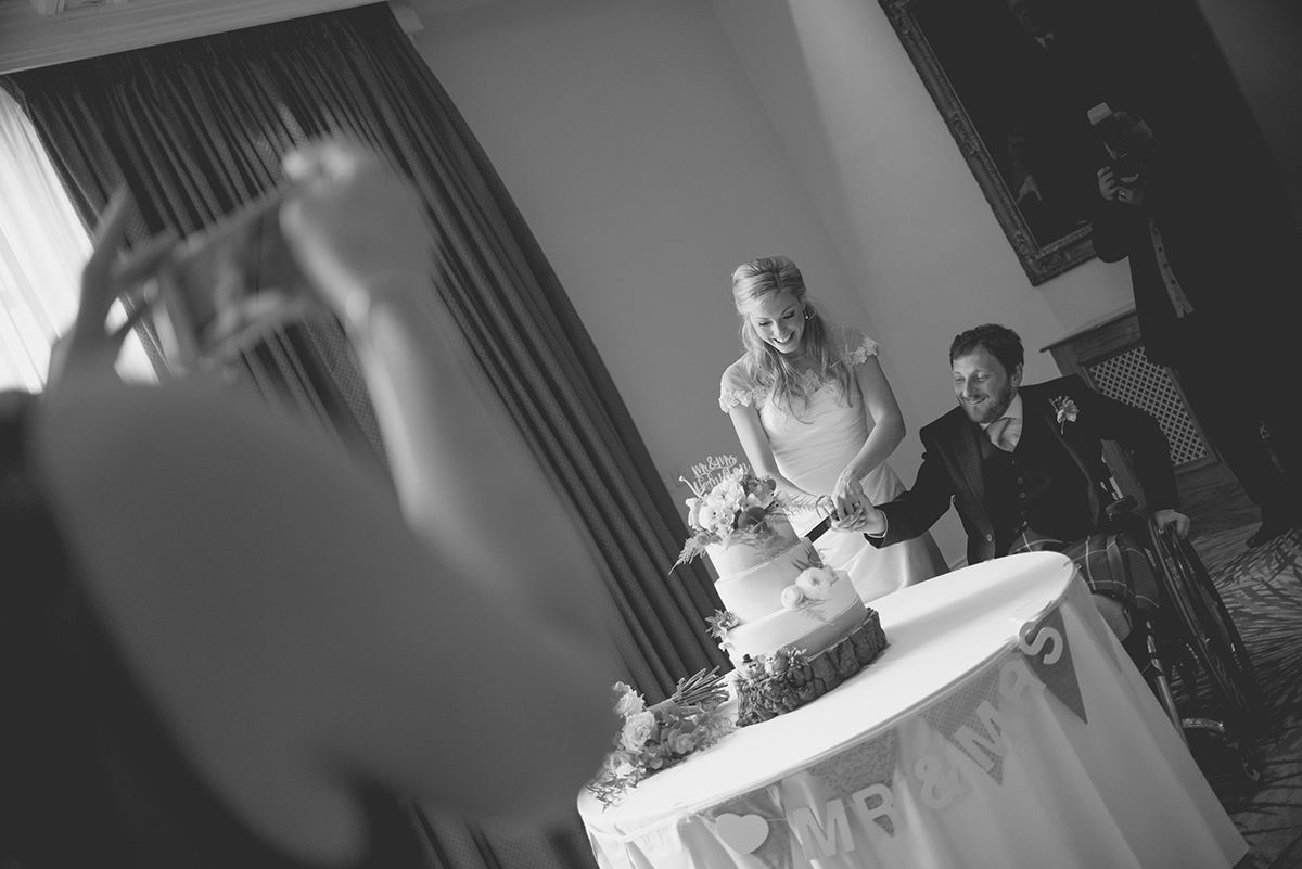 culloden wedding photography tc photography lisburn belfast katherine pete15