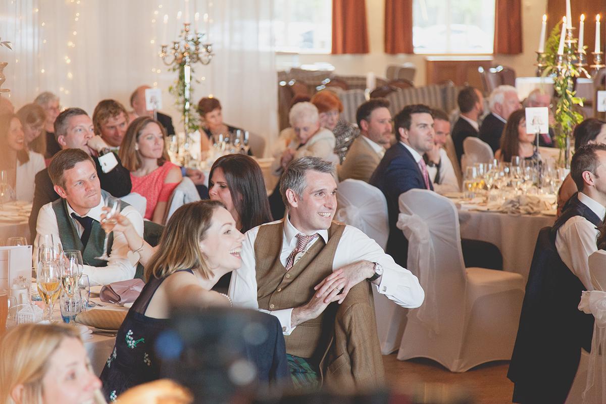 culloden wedding photography tc photography lisburn belfast katherine pete16