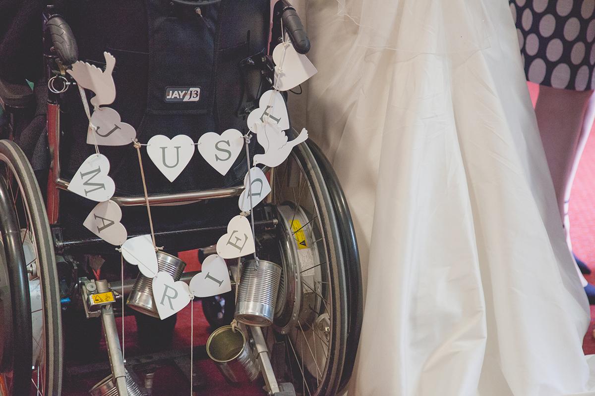 culloden wedding photography tc photography lisburn belfast katherine pete2