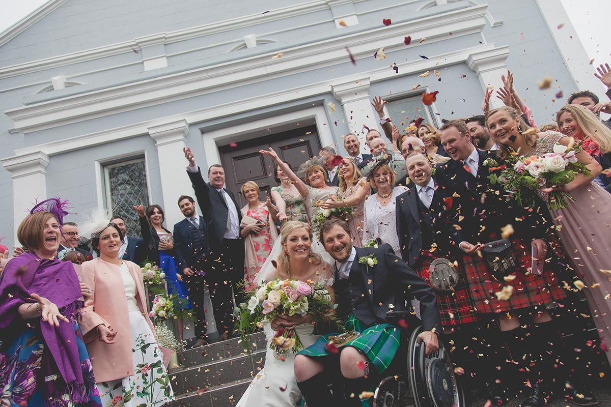 culloden wedding photography tc photography lisburn belfast katherine pete4