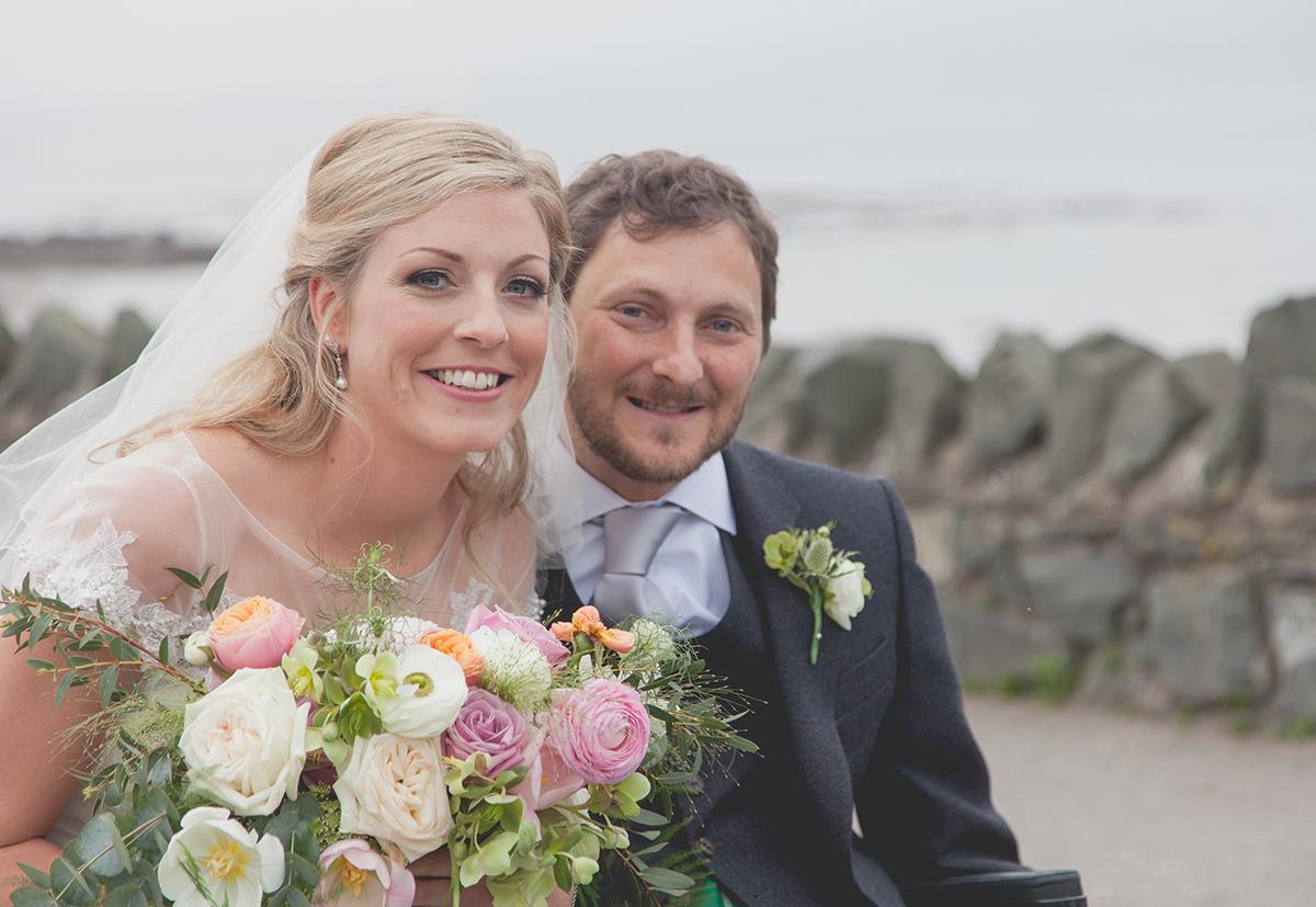 culloden wedding photography tc photography lisburn belfast katherine pete5