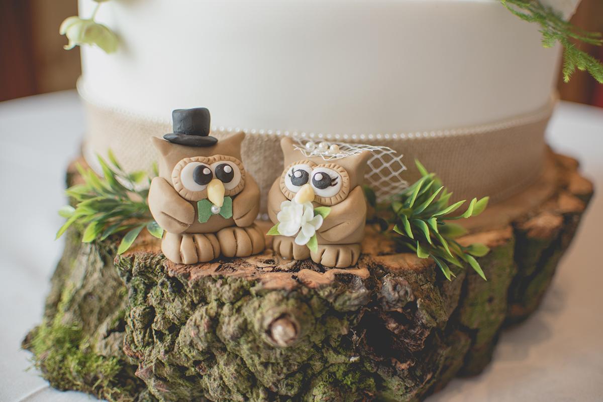 culloden wedding photography tc photography lisburn belfast katherine pete7