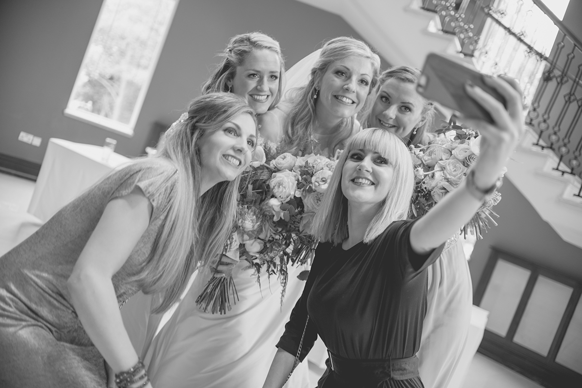 culloden wedding photography tc photography lisburn belfast katherine pete8