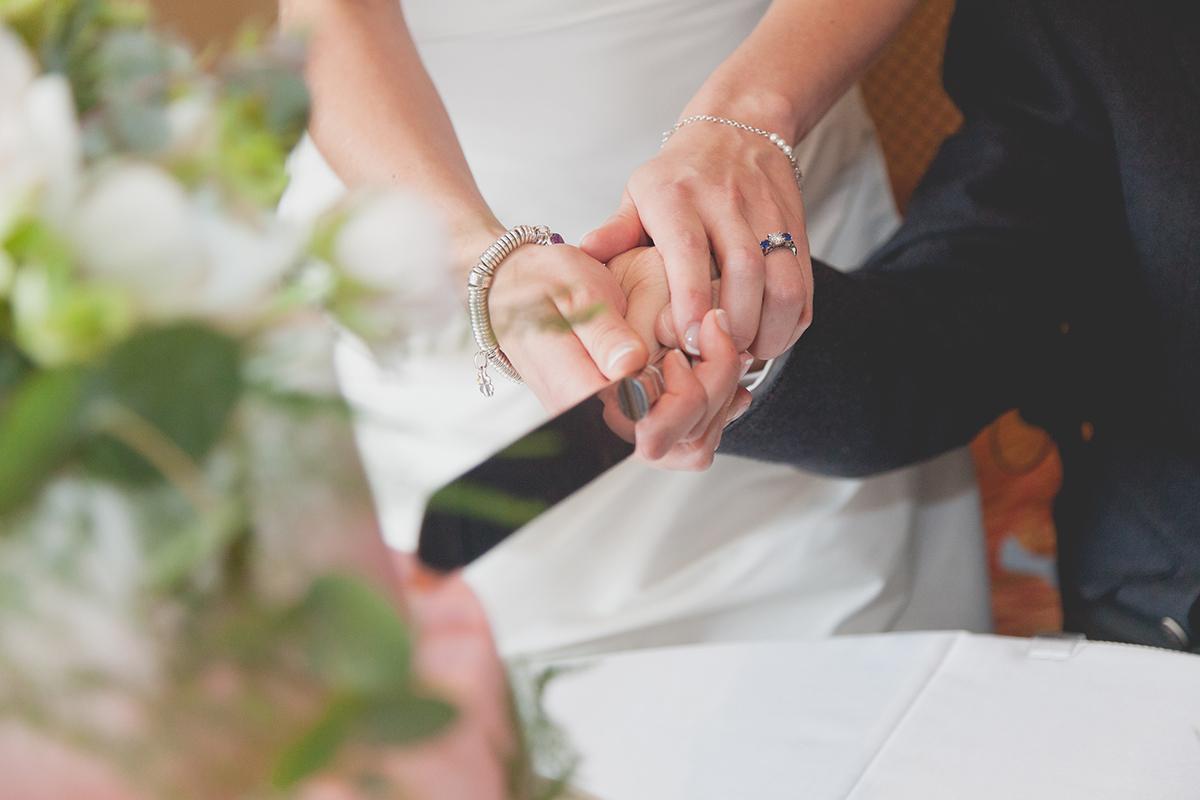 culloden wedding photography tc photography lisburn belfast katherine pete9