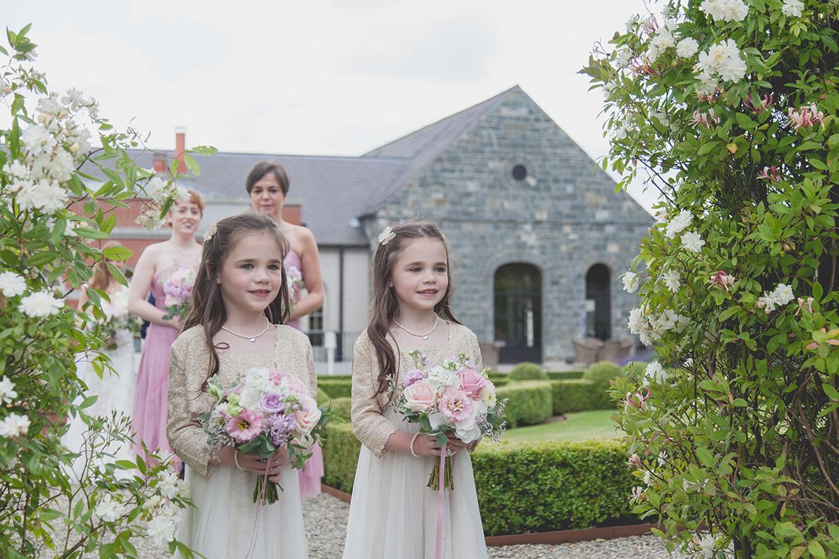 monalto carriage rooms wedding photography tc photography belfast zoe chris 18
