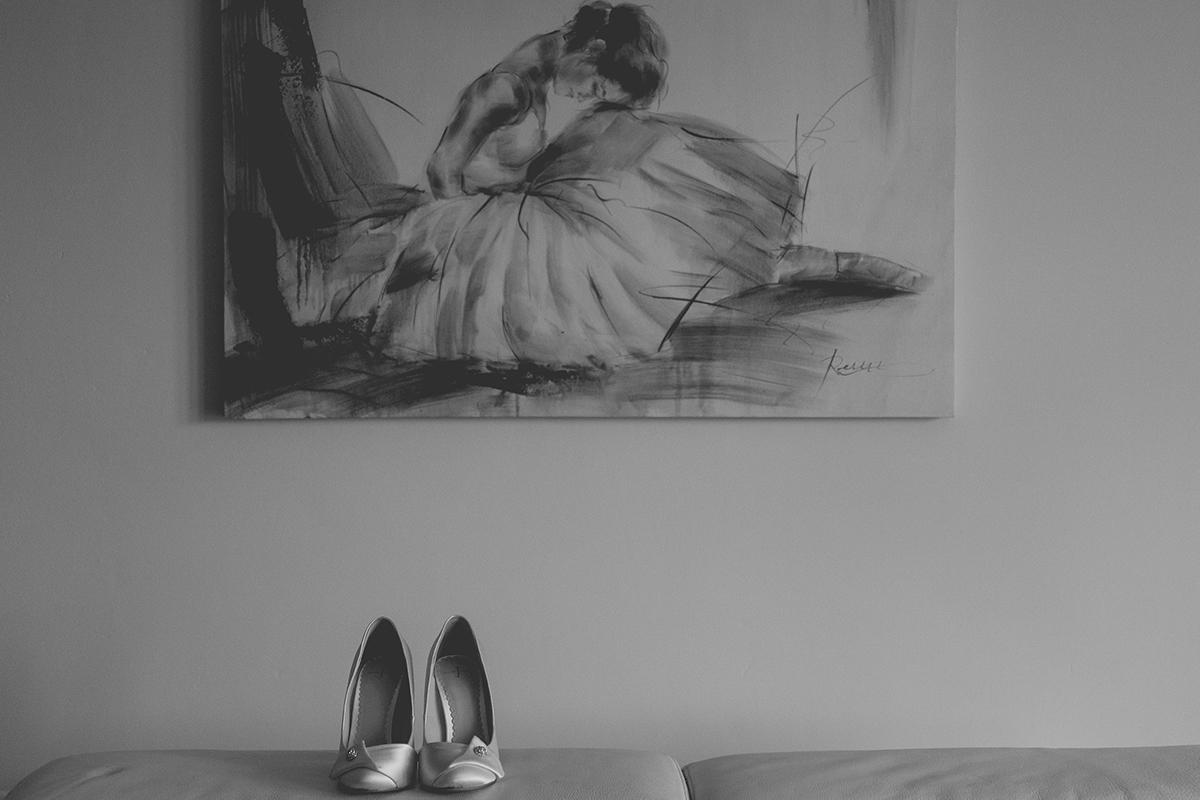 monalto carriage rooms wedding photography tc photography belfast zoe chris 24