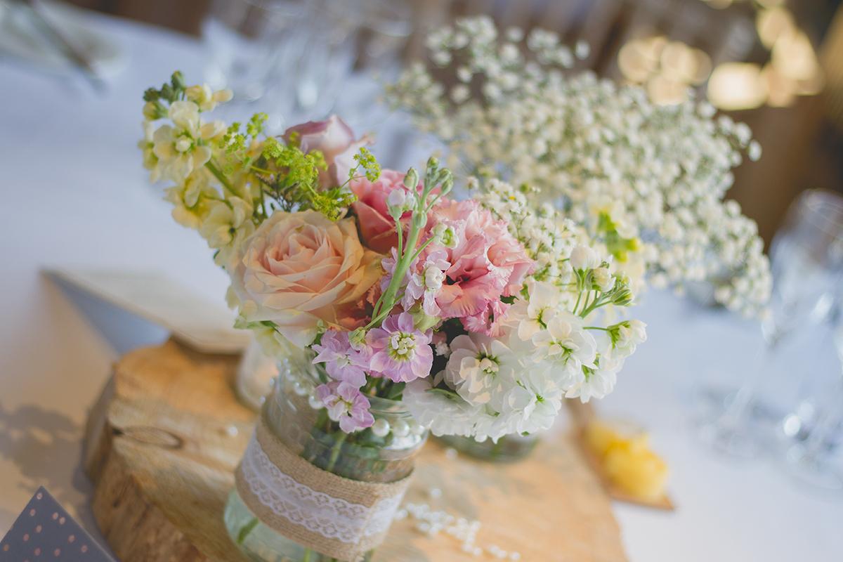 monalto carriage rooms wedding photography tc photography belfast zoe chris 7