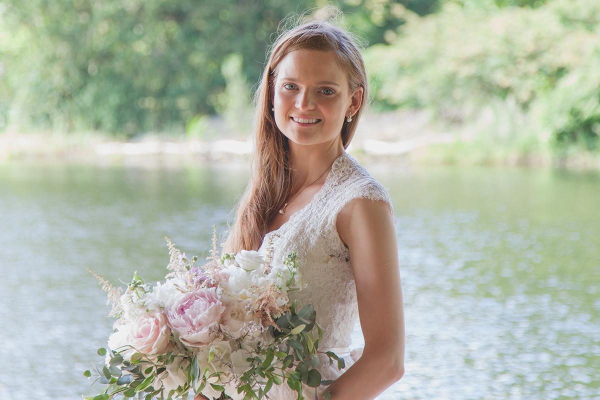 monalto carriage rooms wedding photography tc photography belfast zoe chris 9