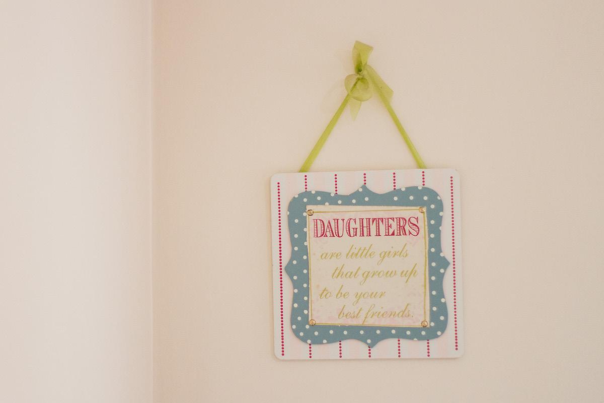 Ballymagarvey wedding photography victoria david tcphotoni belfast lisburn tcphotography ni