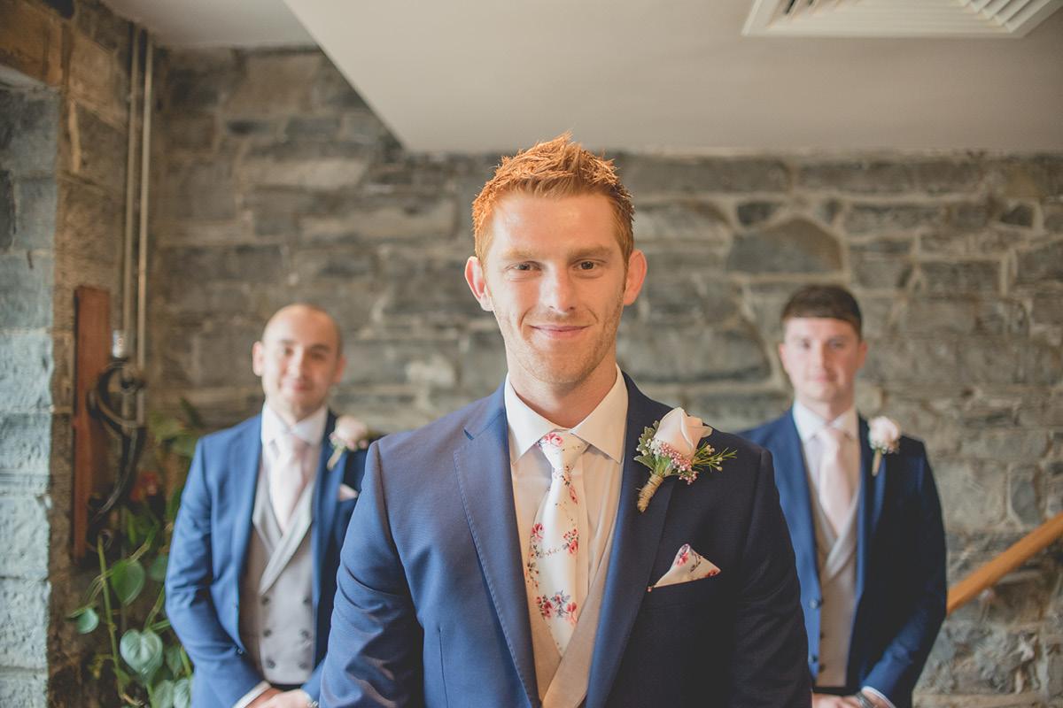 Ballymagarvey wedding photography victoria david tcphotoni belfast lisburn tcphotography ni10