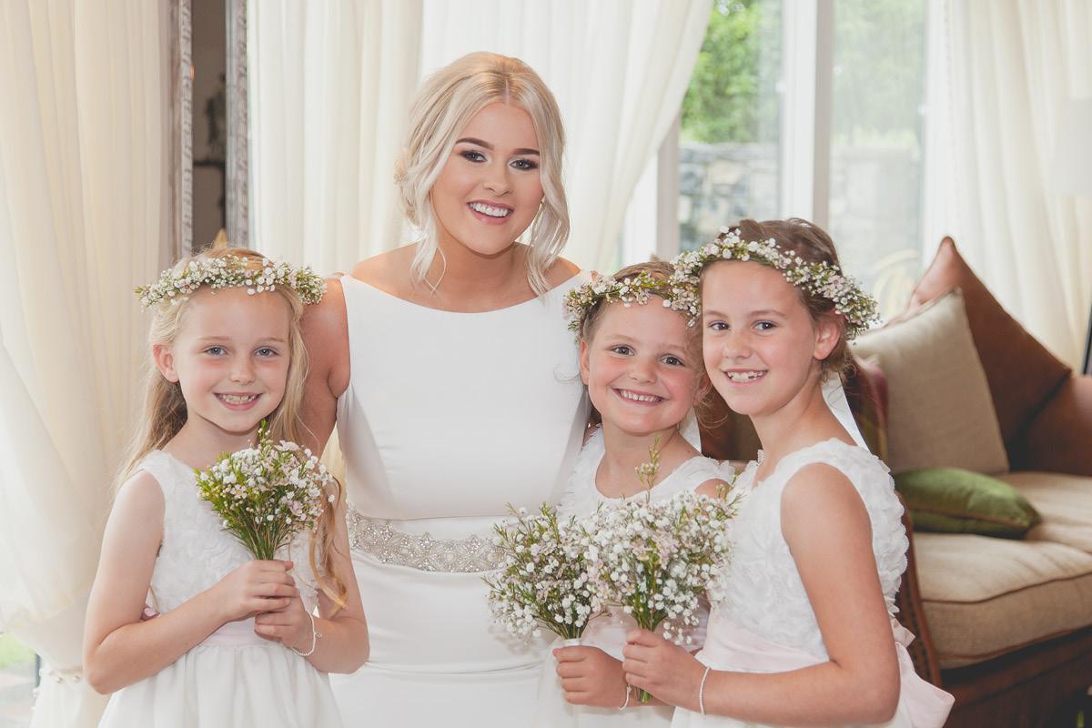 Ballymagarvey wedding photography victoria david tcphotoni belfast lisburn tcphotography ni15