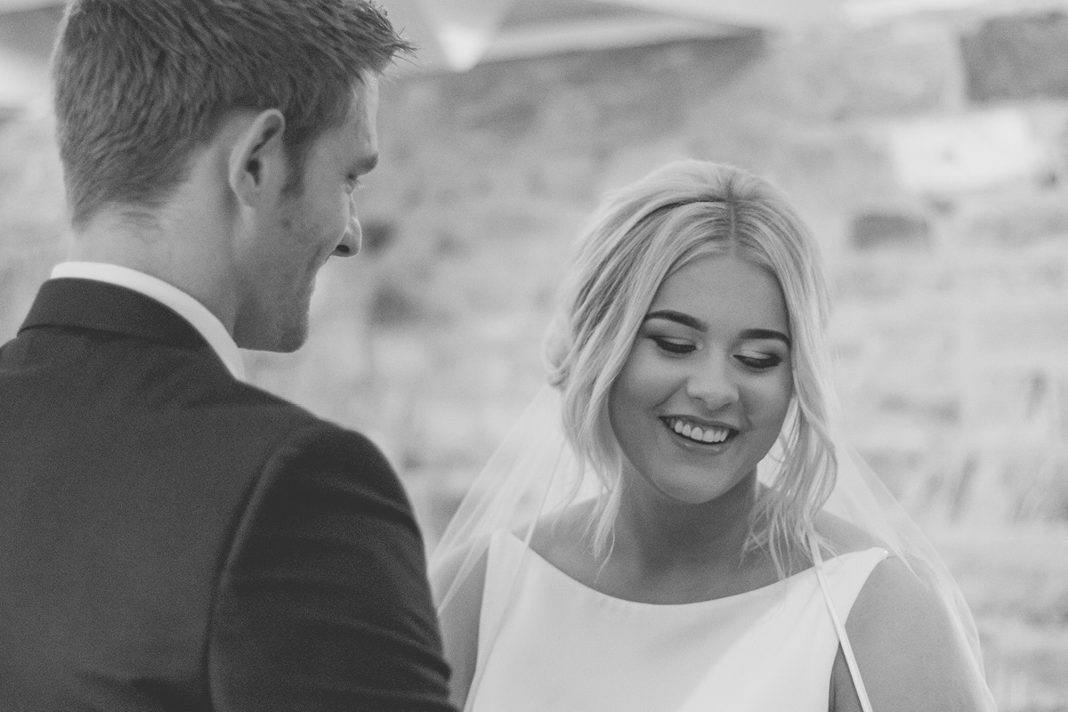 Ballymagarvey wedding photography victoria david tcphotoni belfast lisburn tcphotography ni18