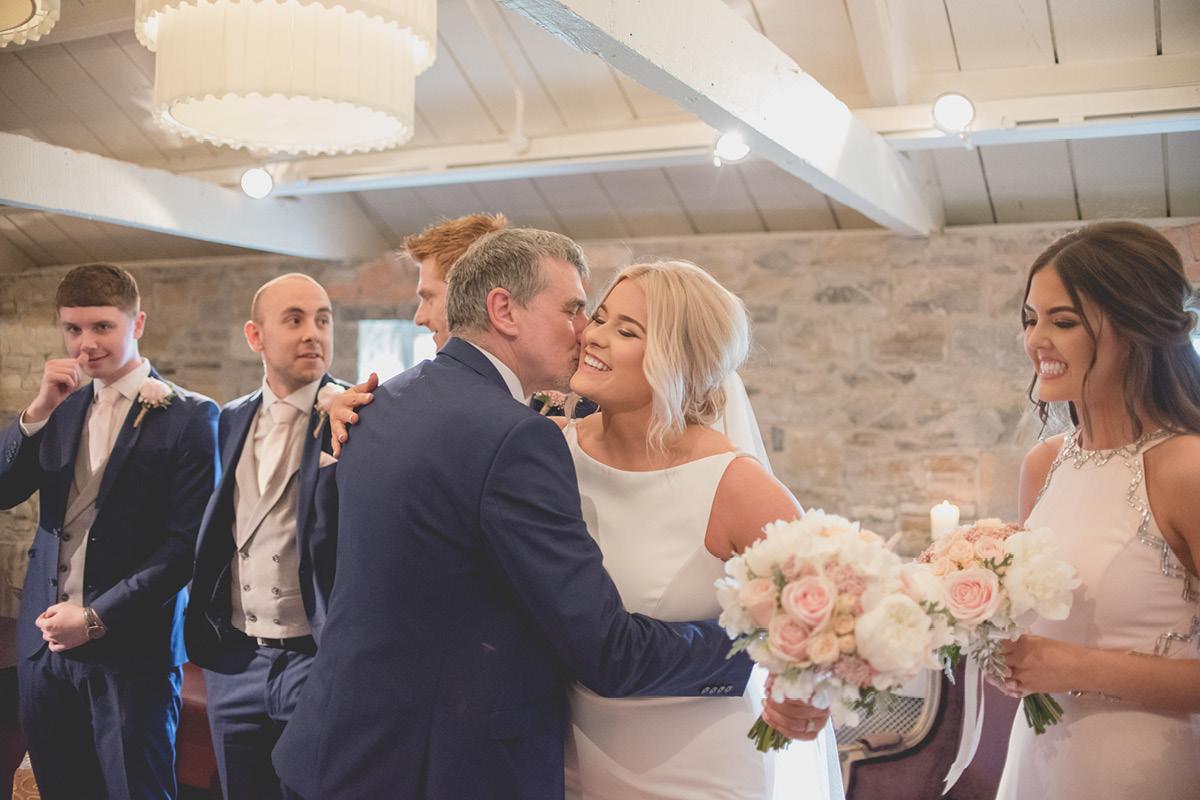 Ballymagarvey wedding photography victoria david tcphotoni belfast lisburn tcphotography ni19