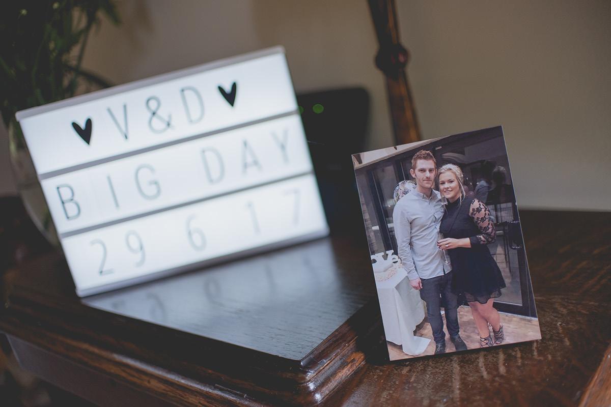 Ballymagarvey wedding photography victoria david tcphotoni belfast lisburn tcphotography ni2