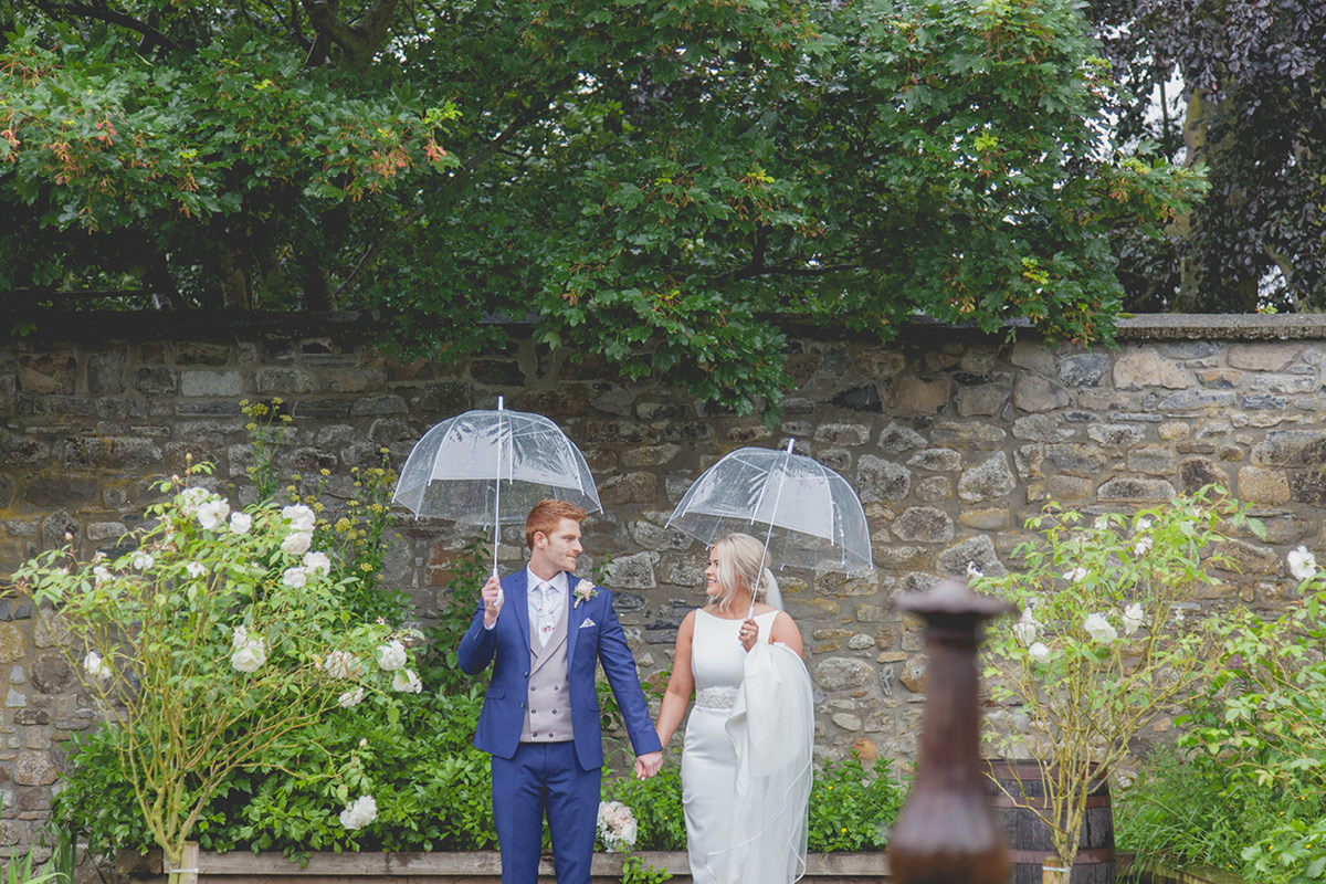 Ballymagarvey wedding photography victoria david tcphotoni belfast lisburn tcphotography ni21