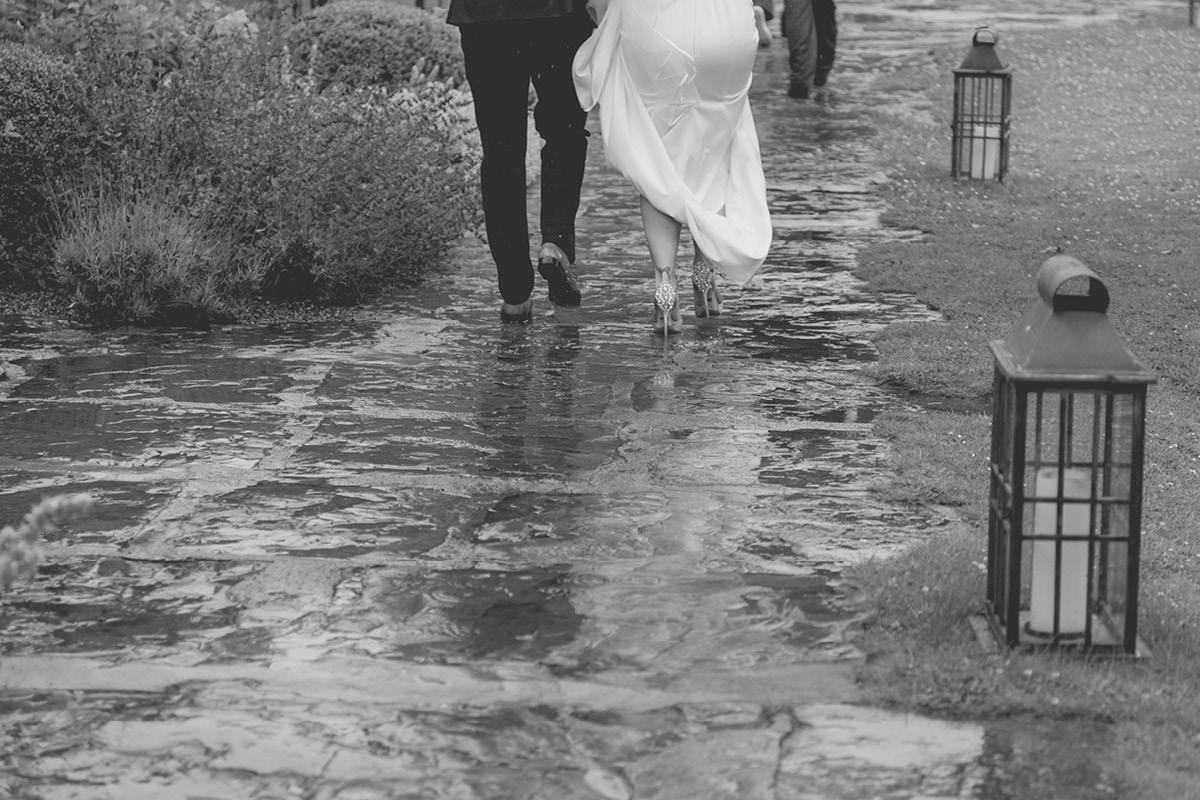Ballymagarvey wedding photography victoria david tcphotoni belfast lisburn tcphotography ni24