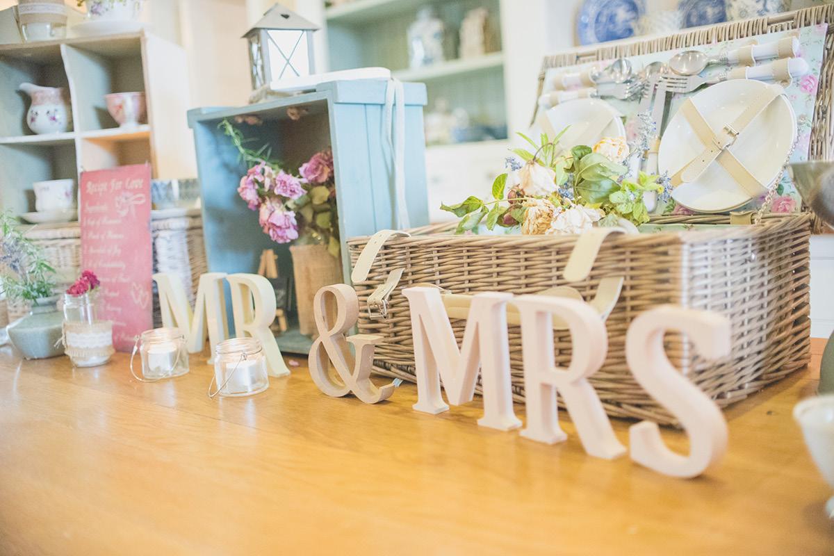 Ballymagarvey wedding photography victoria david tcphotoni belfast lisburn tcphotography ni25