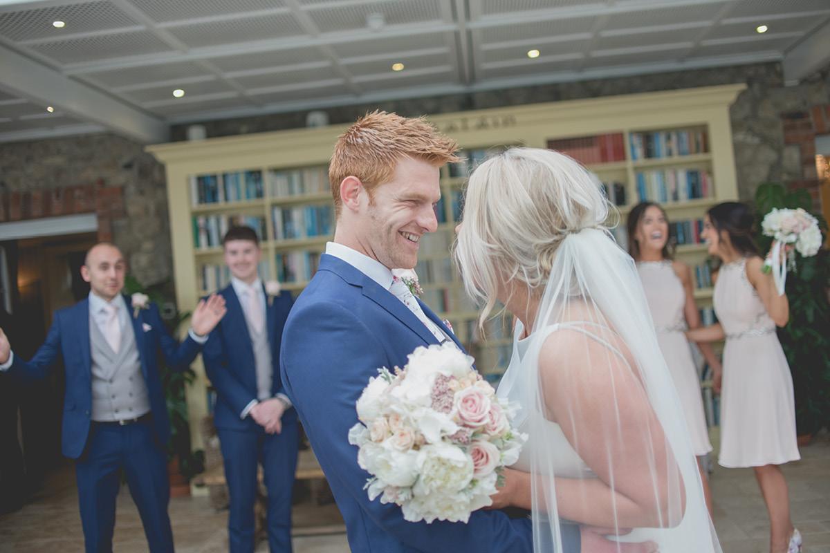 Ballymagarvey wedding photography victoria david tcphotoni belfast lisburn tcphotography ni26