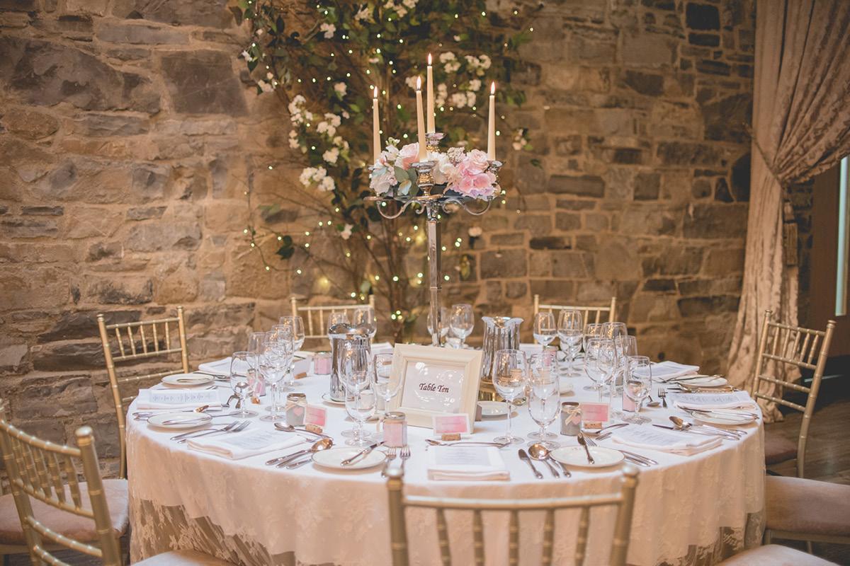 Ballymagarvey wedding photography victoria david tcphotoni belfast lisburn tcphotography ni30
