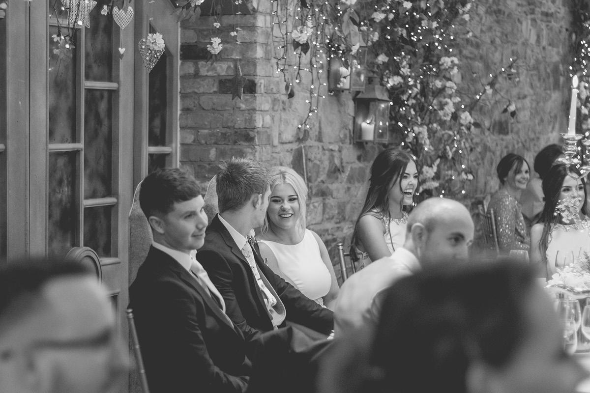Ballymagarvey wedding photography victoria david tcphotoni belfast lisburn tcphotography ni31