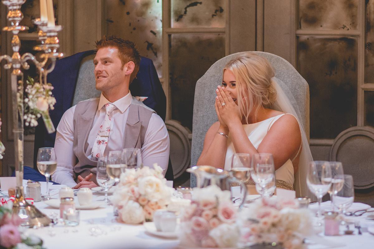 Ballymagarvey wedding photography victoria david tcphotoni belfast lisburn tcphotography ni32