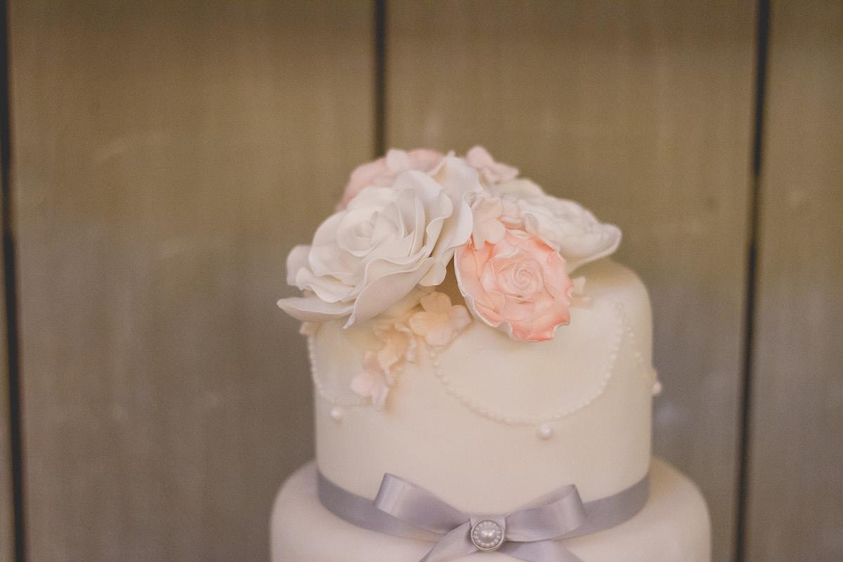 Ballymagarvey wedding photography victoria david tcphotoni belfast lisburn tcphotography ni33