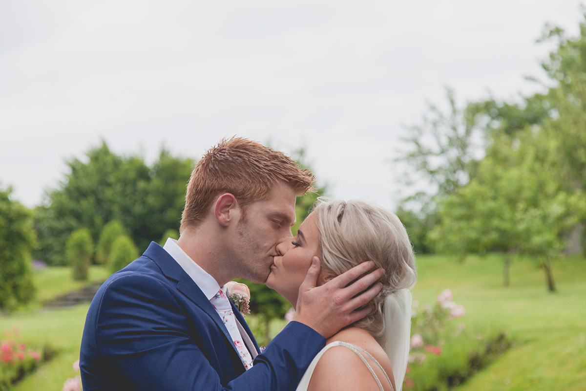 Ballymagarvey wedding photography victoria david tcphotoni belfast lisburn tcphotography ni36