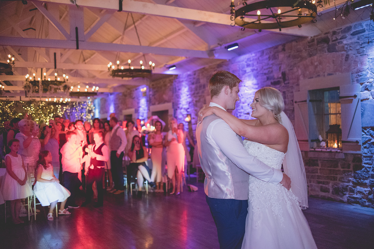 Ballymagarvey wedding photography victoria david tcphotoni belfast lisburn tcphotography ni37