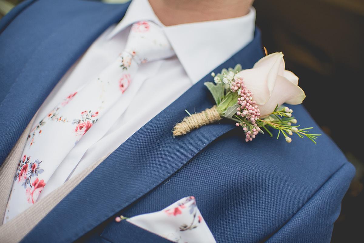 Ballymagarvey wedding photography victoria david tcphotoni belfast lisburn tcphotography ni9