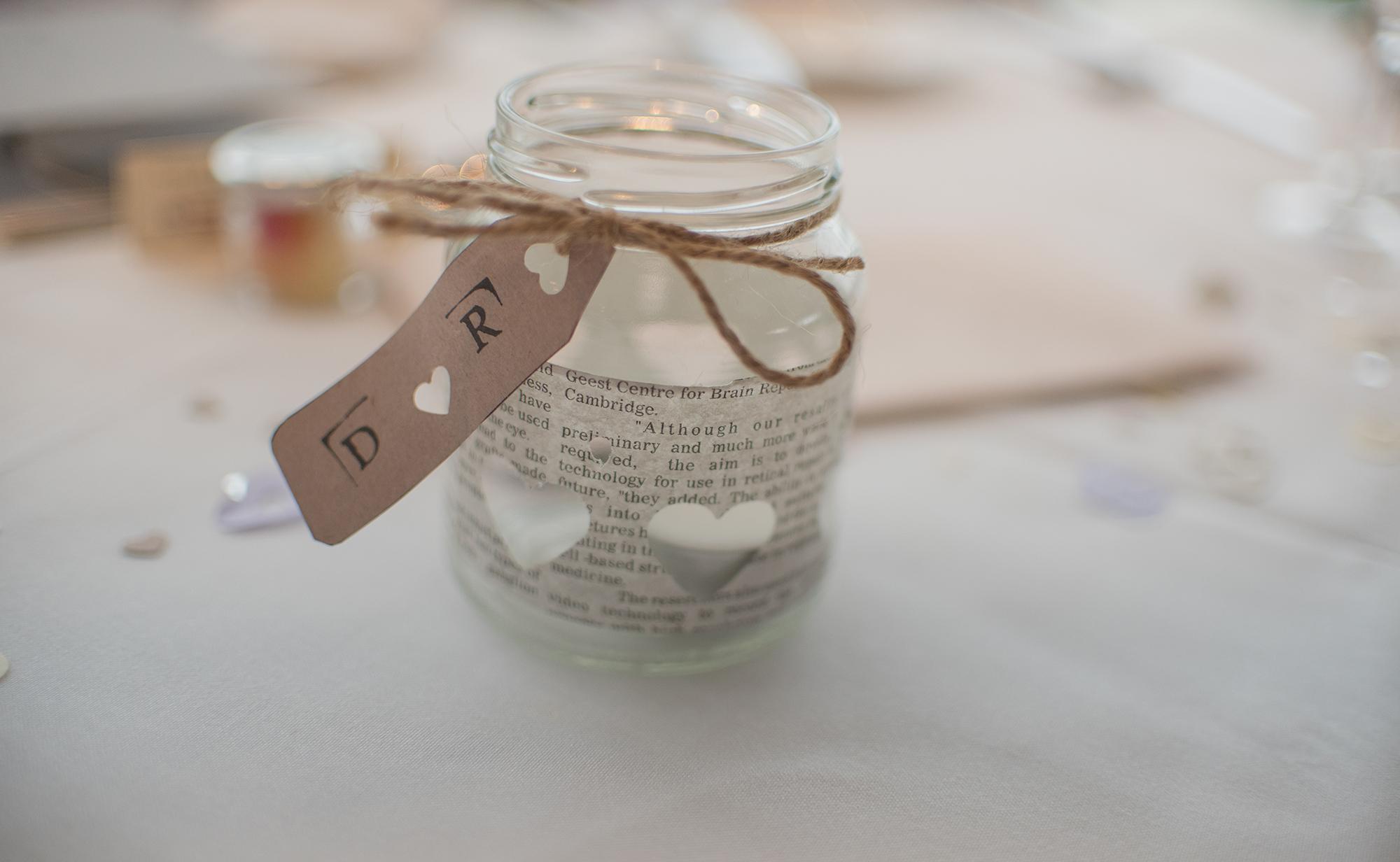 ballygally wedding photography tc photography larne belfast lisburn 1