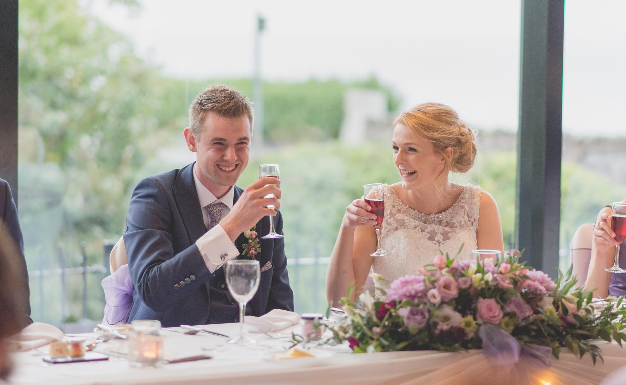ballygally wedding photography tc photography larne belfast lisburn 11
