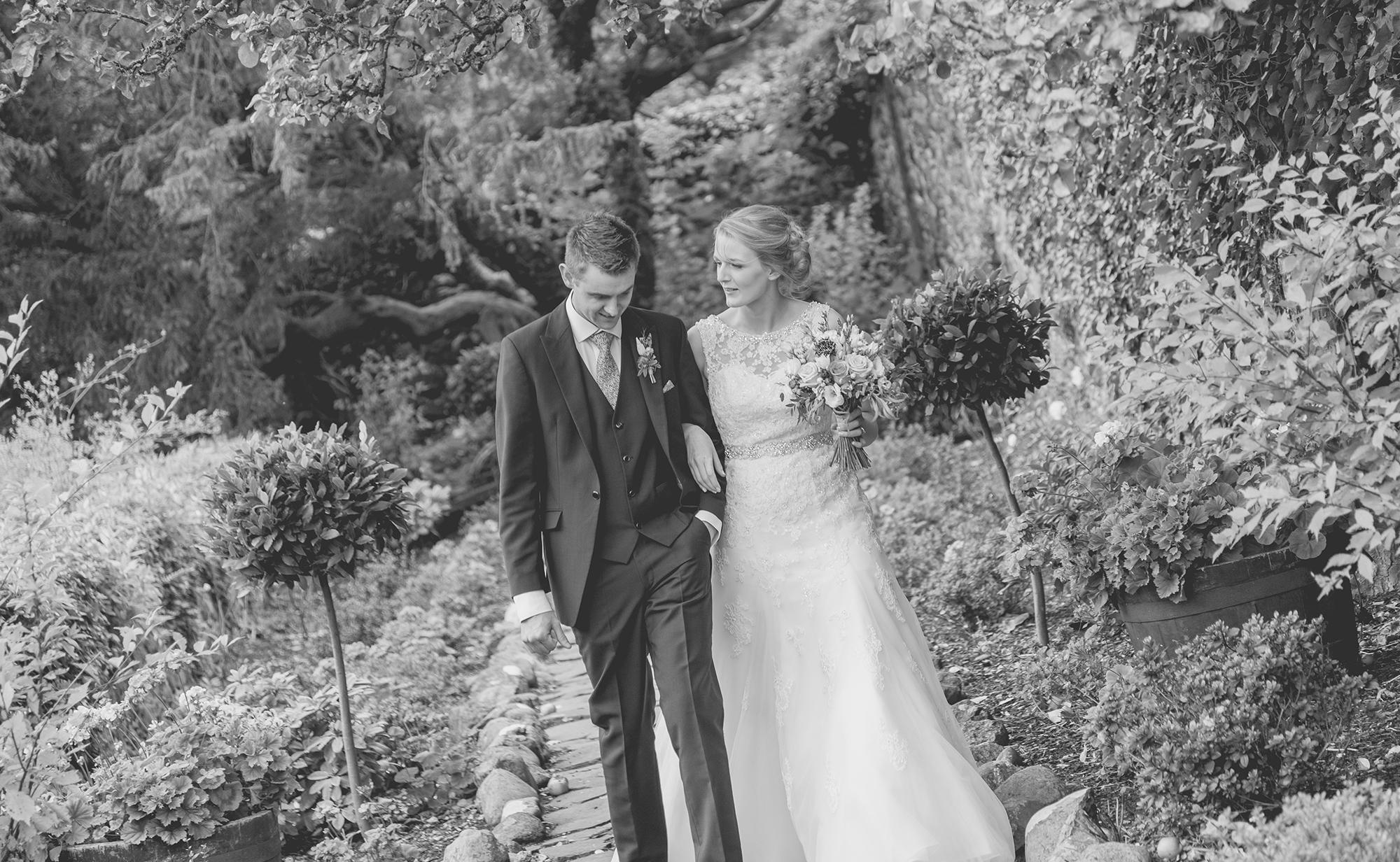 ballygally wedding photography tc photography larne belfast lisburn 15