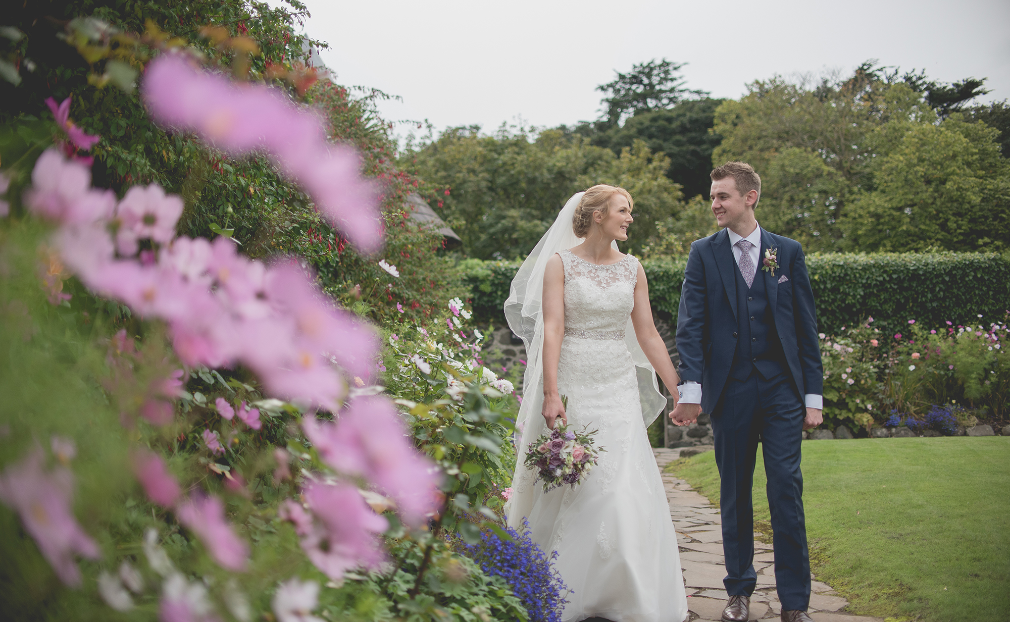 ballygally wedding photography tc photography larne belfast lisburn 16
